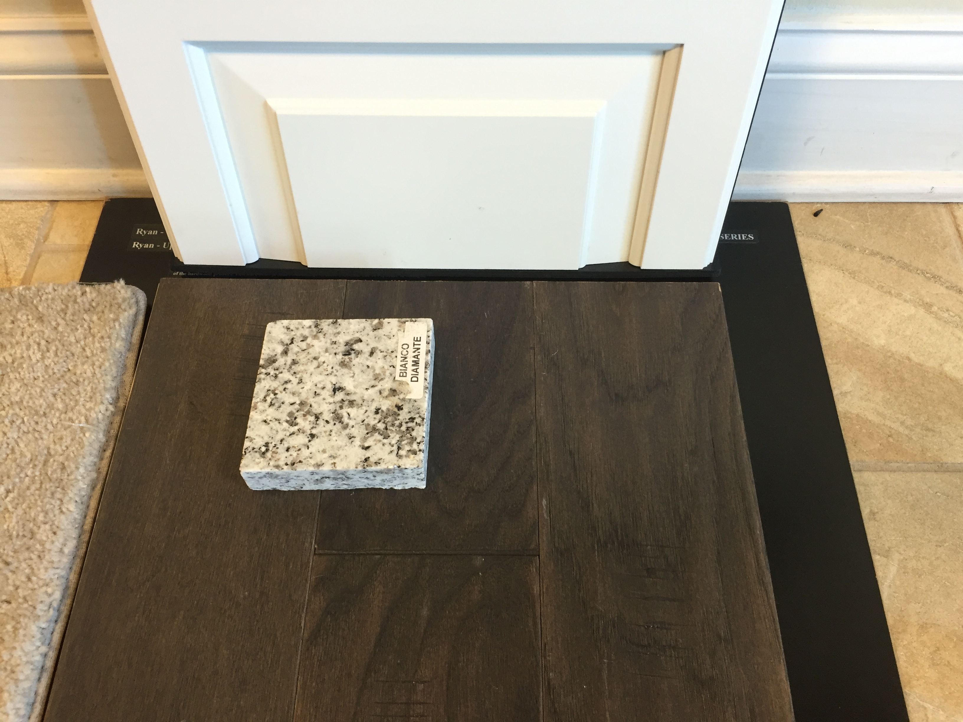 Wonderful 1 X 1 Ceiling Tiles Huge 12X12 Ceramic Tiles Clean 13X13 Floor Tile 2 X4 Ceiling Tiles Young 2X4 Drop Ceiling Tiles Coloured2X6 Subway Tile T.A.C. Ceramic \u0026 Tile Appointment: Sept 2 2016 \u2013 Strauss Attic At ..